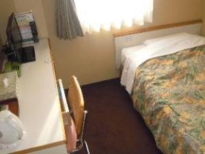 Niigata Park Hotel