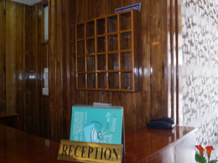 Фото отеля Holiday Inn-Port Blair