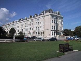 The Salisbury Hotels image