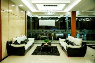 picture 3 of Oryza Hotel