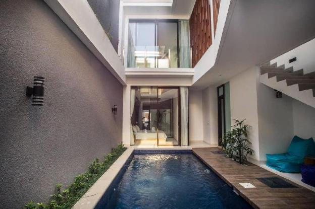 30 off ! 7 minutes to Beach, Best location Canggu