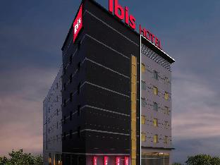 Фото отеля ibis Kochi City Centre - An AccorHotels Brand