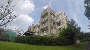 Bougainvillea Apartment at AYANA Residences BALI