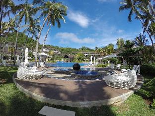picture 4 of Movenpick Resort & Spa Boracay