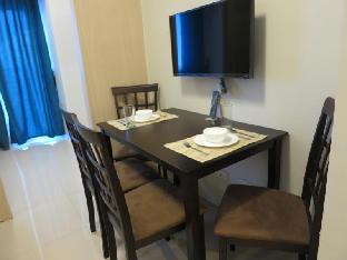 Фото отеля AceStays Serviced Apartments