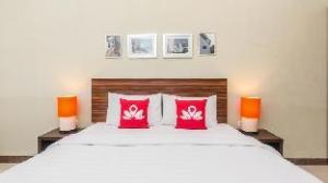 เซน รูม บาย พาส นูซา ดูอา (ZEN Rooms By Pass Nusa Dua)