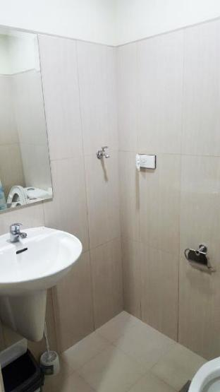 picture 3 of Shell Residences by Homebound Serviced Apartment