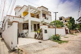 Mai Thik Hoo Hostel