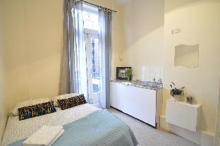 Kensington Rooms Apartment - London Hotels