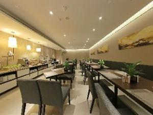Home Inn Plus Beijing Chaoyangmen Beixiao Street Branch