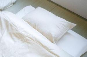 OX 1 Bedroom Apartment near Shinjuku 102