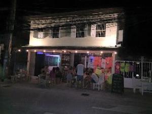 Sor-Lor-Nor Hostel Koh Phangan