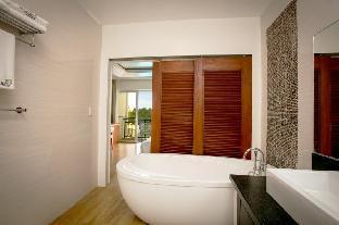 picture 3 of Gabi Resort & Spa