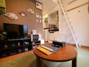 1 bedroom Apartment in Koenji B14