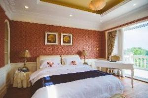 Suzhou Xinsu Dianshan Lake Inn
