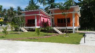 ブリーズ ベイ ヴィラ Breeze Bay Villa