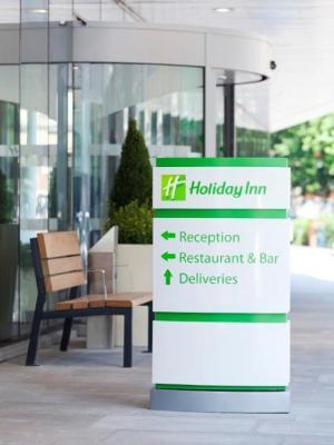 Holiday Inn Istanbul - Tuzla Bay