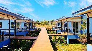ハイダウェイ リゾート ブリーラム Hideaway Resort Buriram