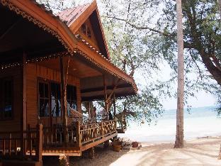 サイリー コテージ リゾート Sairee Cottage Resort