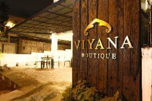 Viyana Boutique
