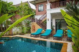 %name Baan Narakorn Villa กระบี่