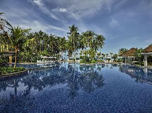 picture 1 of Movenpick Resort & Spa Boracay