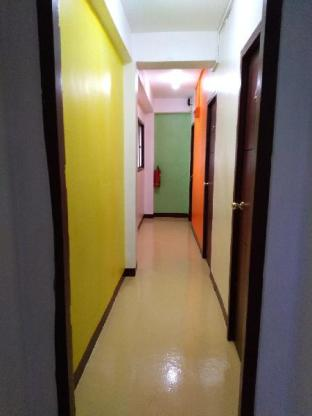 picture 4 of Cebu Guesthouse-Fuente