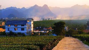 Moc Chau Cottage homestay Moc Chau Son La Vietnam