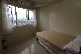 picture 3 of USP Suites at SHELL Residences