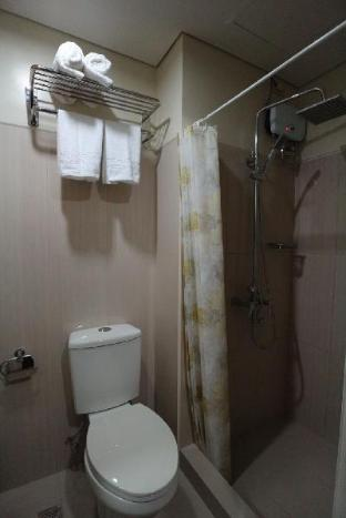 picture 4 of USP Suites at SHELL Residences