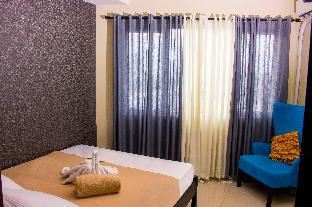 picture 2 of USP Suites at SHELL Residences