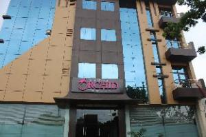 Hotel The Grand Orchid