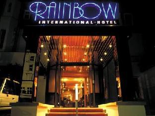 Фото отеля Rainbow International Hotel