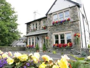 Фото отеля Windermere Suites Bed And Breakfast