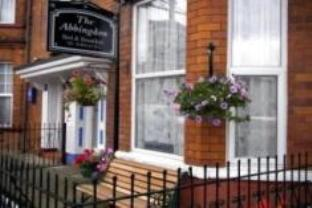 Abbeyfields Guest House