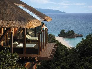 picture 2 of Shangri-La's Boracay Resort and Spa Philippines