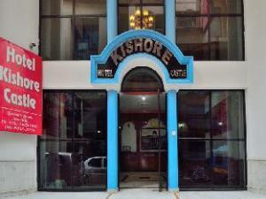 Hotel Kishore Castle