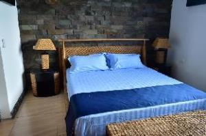 Berjaya Apartments Fiji