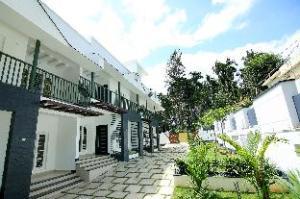 關於度假公寓別墅和假日出租屋 (Le Villagio Holiday Apartment & Vacation Rentals)