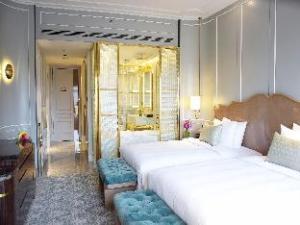 Chengdu Longemont Hotel (The Longemont Hotels)
