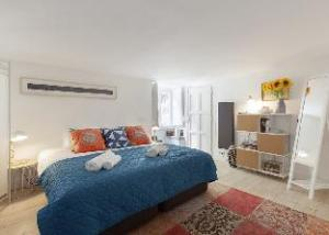 Sweet Inn Apartment - Contador Mor
