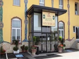 Hotel Restaurant San Marco