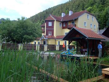 Familiengasthof Maier