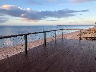 Peter's Port Black Point Australia