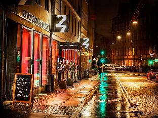 Small image of First Hotel Twentyseven, Copenhagen