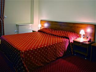 Hotel Krilo 5