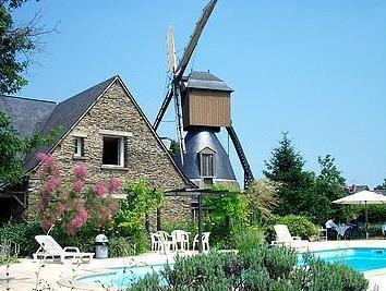 Domaine Moulin Cavier