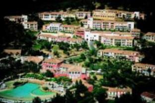 Residence Pierre And Vacances Les Restanques Du Golfe De Saint Tropez