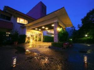 九重观光酒店 (Kuju Kanko Hotel)