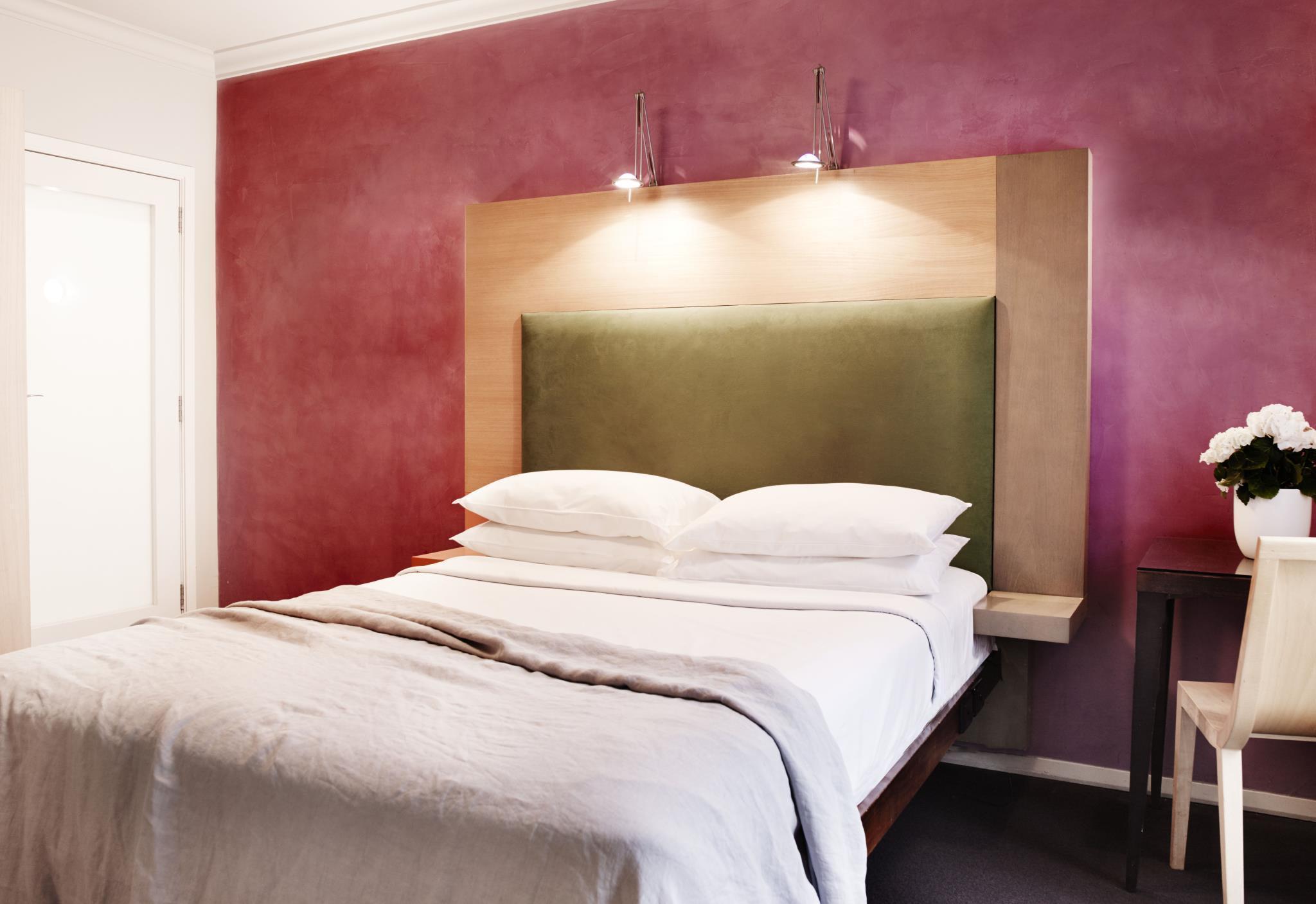 Medusa Hotel